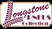 Longstone Pneus Rétro