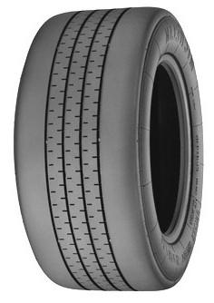 Michelin TB & PB Collection
