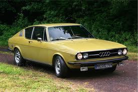 Pneus Collection Audi