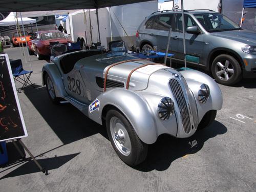 Pneus 328