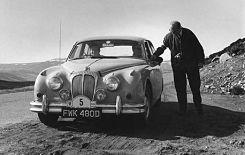 Daimler Pneus