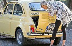 Pneus Fiat
