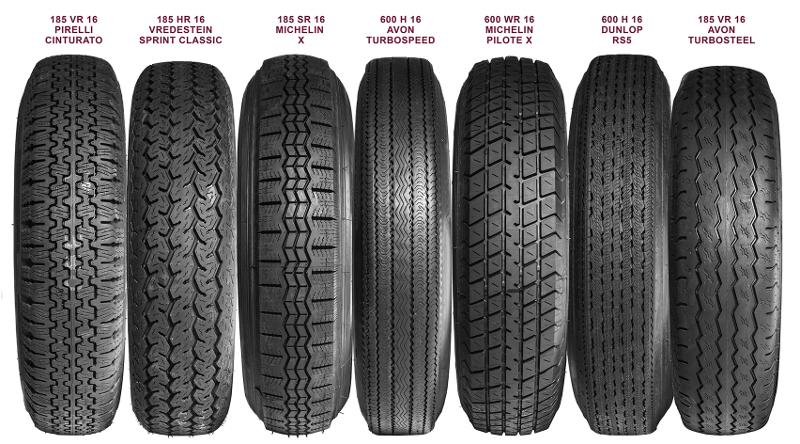 Jaguar pneu voiture collection pneus collection longstone - Pneu 3 50 8 ...