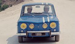 Pneus Renault