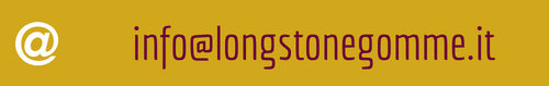 Longstone Pneus Collection Contact Email