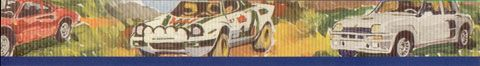 Pneu Michelin SX MXX3 N2