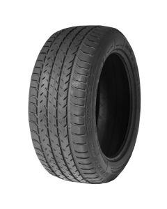 240/45ZR415 Michelin TRX GT