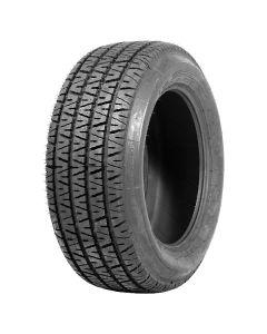 280/45VR415 Michelin TRX