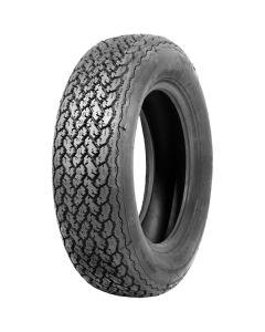 205/70VR14 Michelin XWX