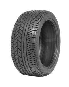 345/35ZR15 Pirelli P-Zero Asimmetrico