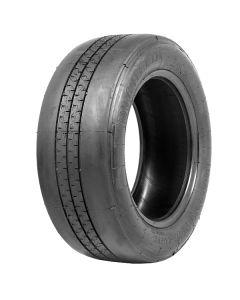 16/53-13 (185/55VR13) Michelin TB5F