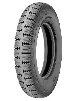 Michelin SCSS