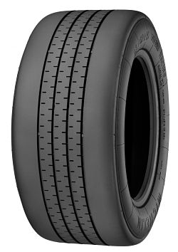 Michelin TB5F ou R